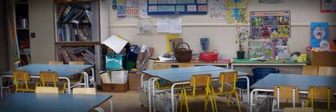 Государственная или частная школа