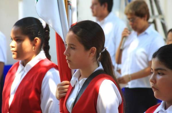 Международные школы в Мексике