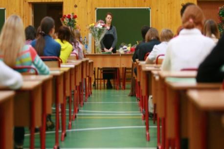 школы в Хорватии