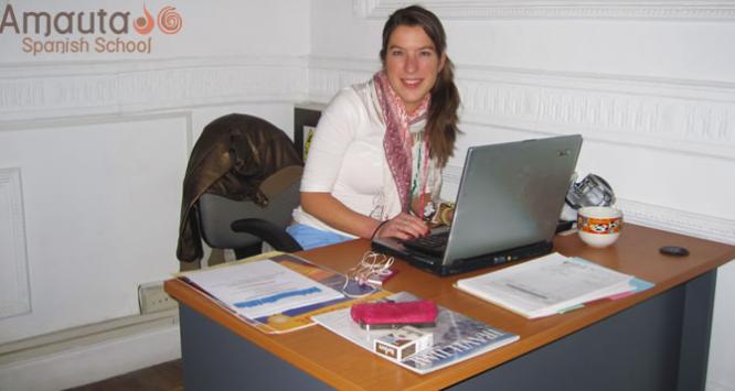 Стажировка и волонтерство в Аргентине