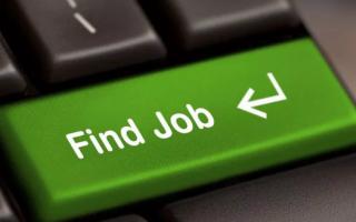 Поиск работы в Швейцарии