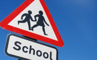 Страхование и образование в Великобритании