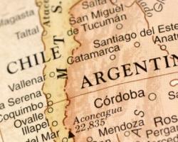 Доступные вакансии и работа в Аргентине
