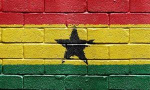 Переезд в Гану