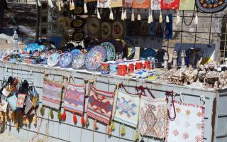 Отзыв об отдыхе в Измире