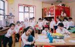 Как выбрать школу в Саудовской Аравии