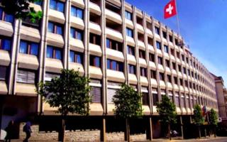 Кратко о системе образования в Швейцарии
