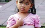 Отзыв и интересные факты об Индонезии