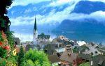 Обзор недвижимости в Австрии
