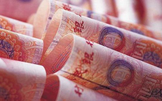 Какие зарплаты в Китае